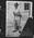 Film negative: Mr Dawes, soldier