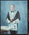 Negative: Mr Iggo Freemason Portrait