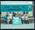 Negative: Chatham Islands School Centenary Group 1916-1925