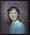 Negative: Patsy-Anne Ryan