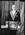 Film negative: Mr Kay, Masonic Lodge