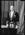 Film negative: Mr Fox, lodge