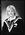 Film negative: Mr Perkins, Kiwi School Boys player