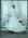 Film negative: Mr Munro, bride