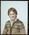 Negative: Mr Renner Passport Photo