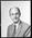 Negative: Mr Crozier Portrait