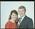 Negative: Sharon Killick and Boyfriend