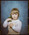 Negative: Keremeta Child Portrait