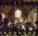 Negative: Chathams Church Centenary 1985