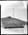 Film negative: Blue Star Taxis, six cars, Sugarloaf car park