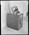 Film negative: J F Hargrave Limited, rubbish burner