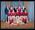 Negative: Canterbury Junior Gymnastics Team 1985