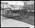 Film negative: International Harvester Company: old buggy