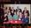 Negative: 1st Echelon 1985 Reunion Group