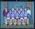 Negative: Parklands Rugby League Boys Team 1985
