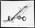 Film negative: International Harvester Company: diagram of a bale loader