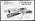 Film negative: International Harvester Company: 46 wheel controlled disc harrow