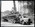 Film negative: International Harvester Company: truck loading logs