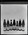 Film negative: R J Mitchell Limited, Hayward products