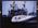 Negative: NZI Enterprise Boat