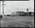Film negative: International Harvester Company: 270 payscraper