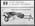Film negative: International Harvester Company: hay baler