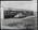 Film negative: Atlas Copco Limited, compressed air centre