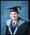 Negative: Mr Hope Graduate