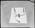 Film negative: International Harvester Company: valves and hoses, tractor bucket