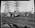 Film negative: International Harvester Company: E200 loader scraper