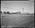 Film negative: International Harvester Company: building extensions on Blenheim Road