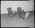 Film negative: R J Harris Limited, Furniture