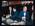 Negative: NZI Ball Four Men At A Bar