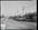 Film negative: Traffic Department Road Safety scene, corner Bower Avenue and Travis Road