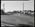 Film negative: Traffic Department Road Safety scene, corner Bower Avenue and Travis Road.  CSB mobile unit also present