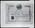 Film negative: Cecil Austin, Wellsmore horsemanship, Diploma