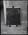 Film negative: International Harvester Company: radiator