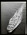Film negative: Mr D W Adams, container ship