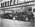 Film negative: International Harvester Company: catalogue from 1939, staff