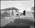 Film negative: Rangi Ruru Girl's College, school buildings