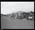 Negative: Cashmere Court Cottages Exterior