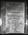 Film negative: Christchurch Working Men's Club, old club history