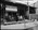 Film negative: Christchurch Working Men's Club, foundation stone laying