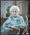 Negative: Allen Family Unknown Woman