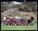 Negative: Chatham Islands Rugby Club