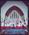 Negative: Christ's College Choir 1989