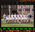 Negative: Christ's College Soccer 1989