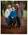 Negative: Sullivan Family Portrait