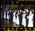 Negative: Girls And Men Marian College Debutante Ball 1989