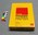 Box: Kodak Photographic Paper